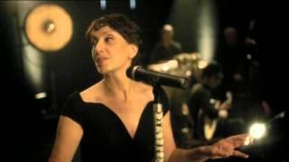 Luz Casal - Historia de un Amor - YouTube