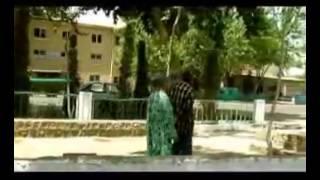 Хоп болади жоним!!!  узбек фильм
