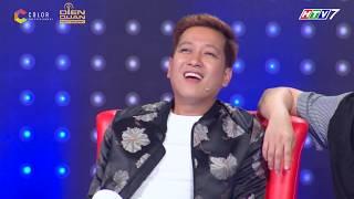 """Những mỹ nhân hát dân ca trữ tình """"ngọt như mía lùi"""" khiến Trường Giang Trấn Thành """"gục ngã"""""""