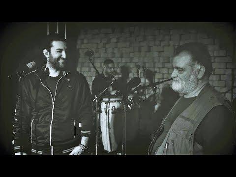 Smiley & Alexandru Andries – Cea mai frumoasa zi Video