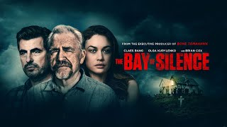 The Bay of Silence (2020) Video
