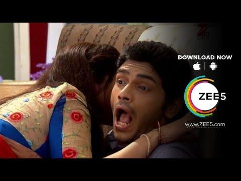 Jamai Raja - Indian Bangla Story - Episode 50 - Zee Bangla TV Serial - Best Scene