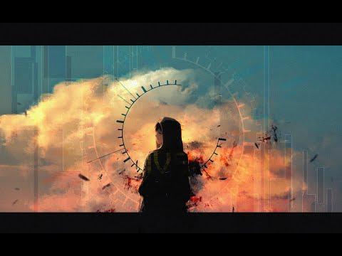 【オリジナル曲】Reanimate【巡音ルカ】