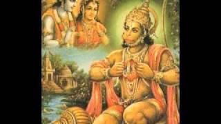 Ramraksha - Rama kavach
