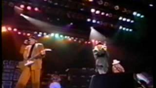 Cheap Trick - Speak Now Or Forever Hold Your Peace - Japan 92