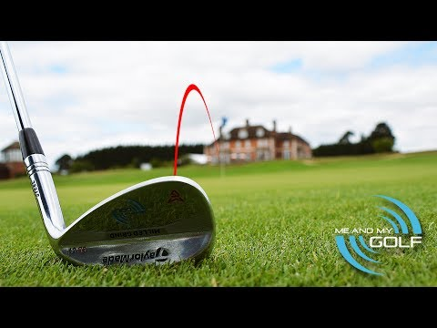 BEGINNER GOLF - SHORT GAME BASICS!