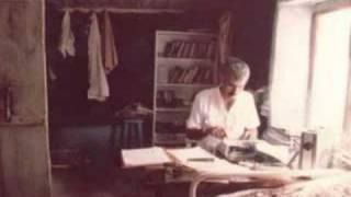 Yusuf Ter Yılmaz Güney Siverek'te Doğdu
