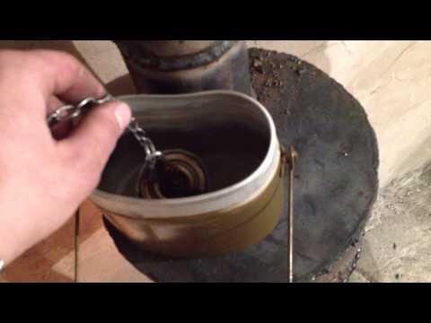 Как отрегулировать клапана на чери амулете