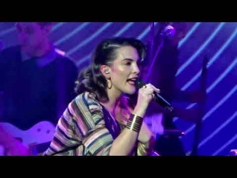 Caro Emerald - You Don't Love Me Live 2017 HD