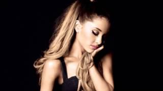 Ariana Grande   Break Free Feat. Zedd (Audio)