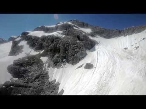 epic-view-at-1039000-feet-with-long-range-fpv-drone