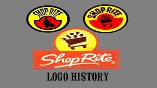 Shoprite Logo/Commercial History (#151)