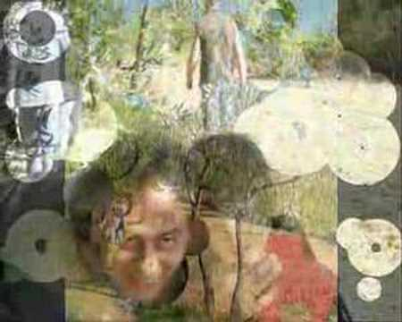 immagine di anteprima del video: 14-10-07 Percorso botanico