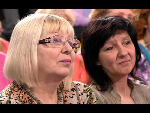 Лечение амблиопии у детей в екатеринбурге