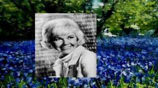 Doris Day - Gone With The Wind