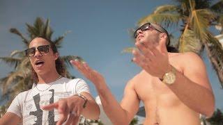 Djadja & Dinaz    Marchand De Sable (Feat. Coolax)