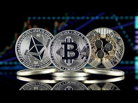 Btc usdt coinmarketcap