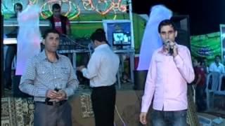 preview picture of video 'حفلة نجاح وإستقبال الدكتور أحمد المستريحي PhD&Homecoming party 1'