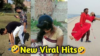 Vigo comedy hits|| today new viral video||new Vigo video|| superhit new Vigo mix comedy video#4
