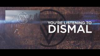 Aphasia - Dismal