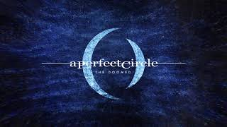 A Perfect Circle - The Doomed [Audio]