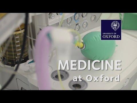 mp4 Medicine University Of Oxford, download Medicine University Of Oxford video klip Medicine University Of Oxford