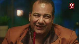اغاني حصرية مشهد كوميدي بين قرني و مروان في بنات سوبر مان تحميل MP3