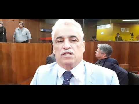 Robert Rios: