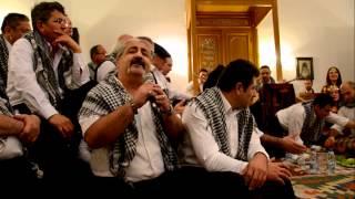 """ETEK SARI"".....Fikri Önay BULANIK.....Video Klip: Fikri Önay BULANIK"