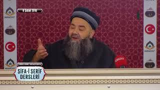 """Ey İslamoğlu! """"Devlet İçin Savaşan Şehit Olmaz"""" Diyorsun!"""