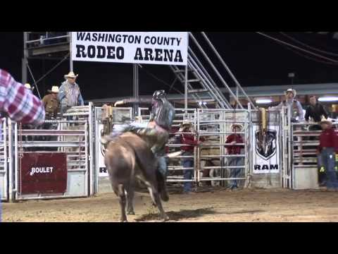 All American Cowgirl Chicks - Episode 112 | Never Quit TV Series