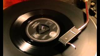 Don Gibson - 'Blue Blue Day' - 1958 45rpm