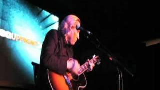 Joe Walsh - Meadows