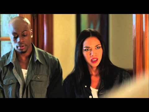 Aaliyah: Princess of R&B Aaliyah: Princess of R&B (Clip 'Parents Learn About the Marriage')