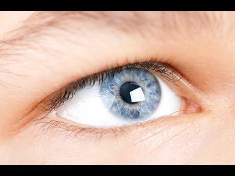 Hooded Eyelids: How to use gel eyeliner | AmyMirandaMakeup