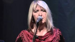 Steeleye Span - Thomas The Rhymer (Live)