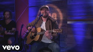 Mitchell Tenpenny   Alcohol You Later (Acoustic)