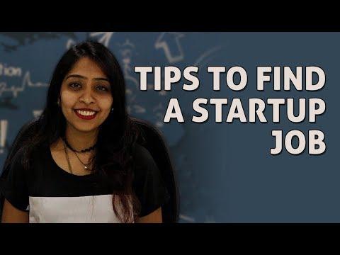 mp4 Startup Jobs, download Startup Jobs video klip Startup Jobs