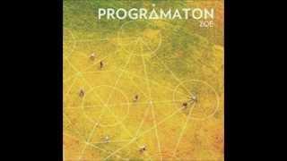 Zoé - Programaton (Full Álbum) 2013
