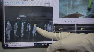 video: Coronavirus is becoming more contagious and can infect during incubation, Chinese authorities warn