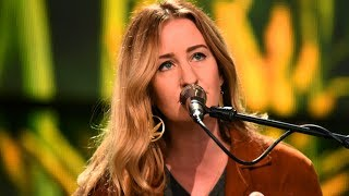 Margo Price - All American Made    At Farm Aid 2018