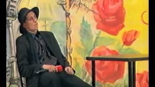 КВН Культовый номер - Хамовники ТВ