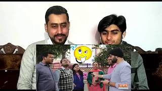 Pakistani Reaction to | WHAT INDIANS THINK ABOUT PAKISTAN?