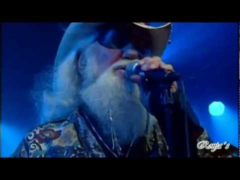 """Ray Sawyer / Dr Hook - """"Sylvia's Mother"""""""