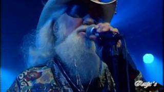 """Ray Sawyer / Dr Hook - """"Sylvias Mother"""""""