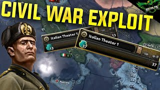 best templates hoi4 2019 - TH-Clip