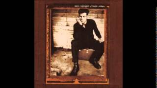 <b>Mark Lanegan</b>  Field Songs
