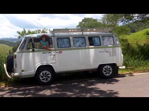 LET`CAR,Rodovia Belmiro Braga,JF MG  part  04   0056