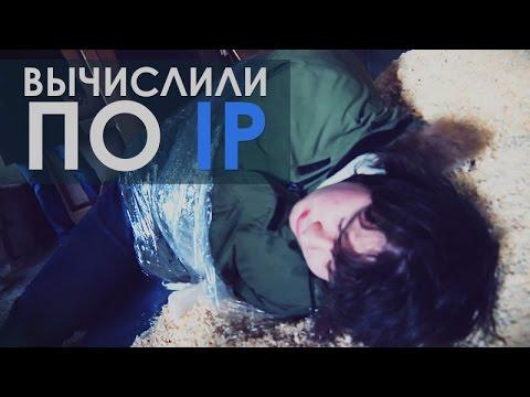 http://img.youtube.com/vi/P6yeUaVQTCc/0.jpg