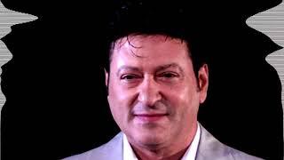 تحميل اغاني Mohamed El Helw - Men Geer Ma taqol   محمد الحلو - من غير ما تقول MP3
